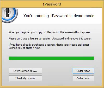 windows-1password-license-key-01