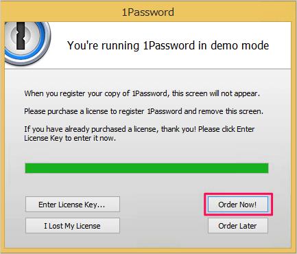windows-1password-license-key-02