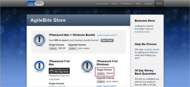 windows-1password-license-key-03