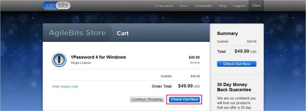 windows-1password-license-key-04