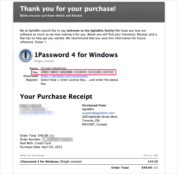 windows-1password-license-key-06
