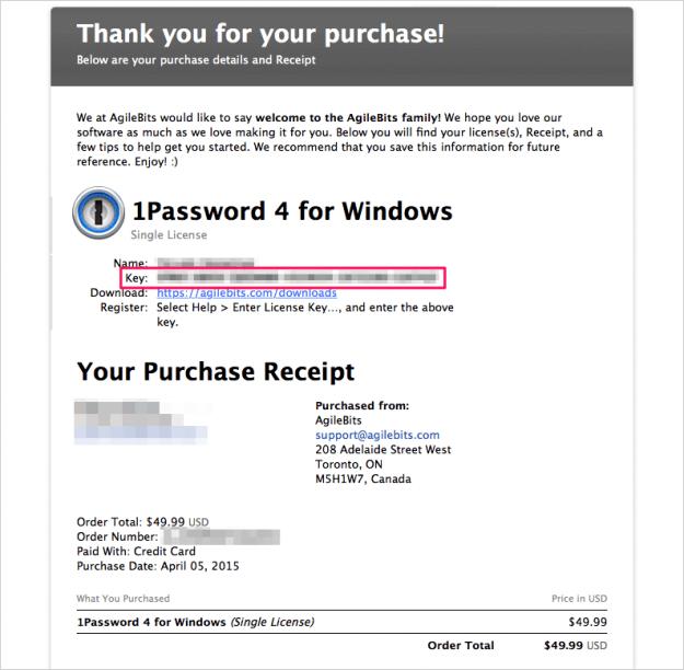 windows-1password-license-key-06