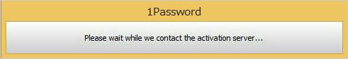 windows-1password-license-key-12