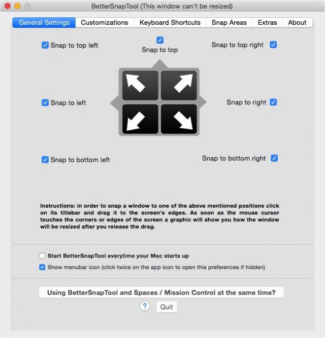 mac-app-bettersnaptool-08