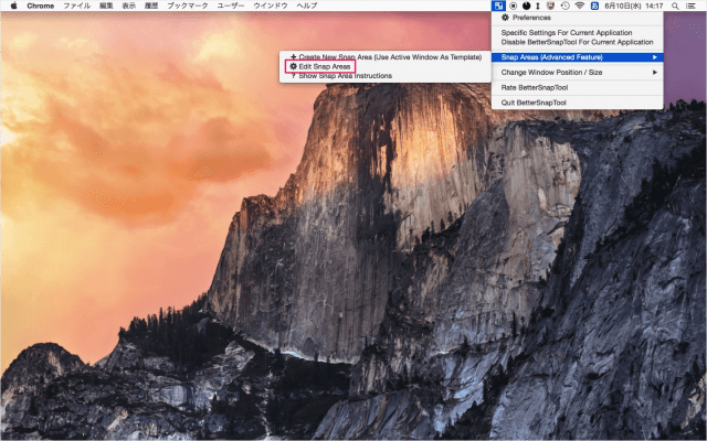 mac-app-bettersnaptool-create-new-snap-area-12