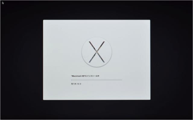 mac-os-x-yosemite-reinstall-14