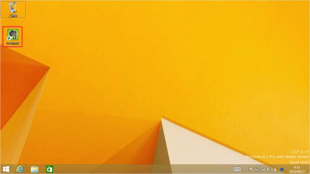 windows-app-evernote-07