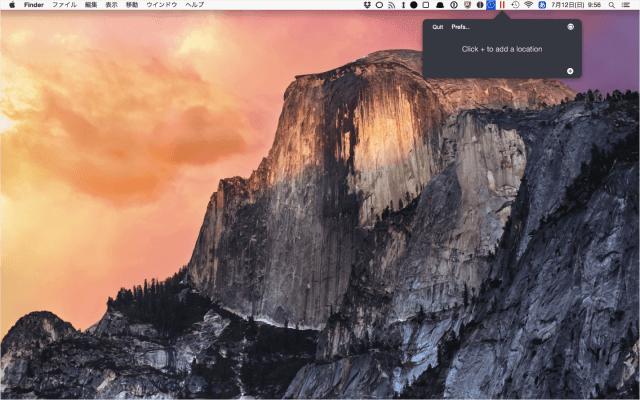 mac-app-softmatic-worldtime-03