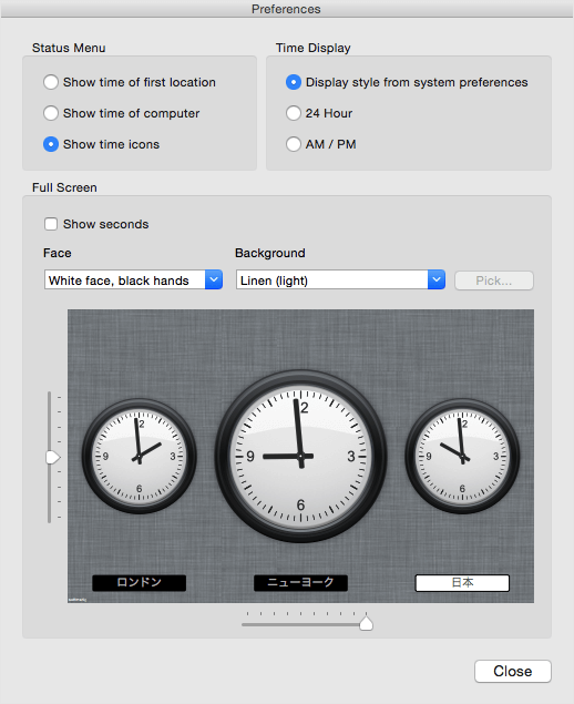 mac-app-softmatic-worldtime-12