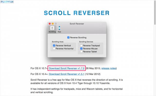 mac-app-scroll-reverser-a01