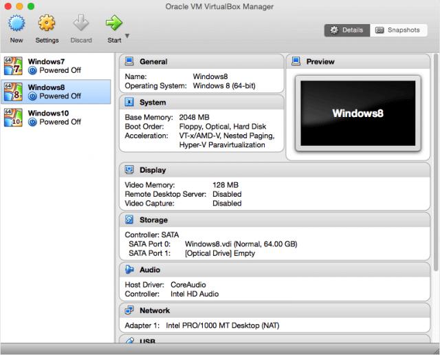 virtualbox-language-01