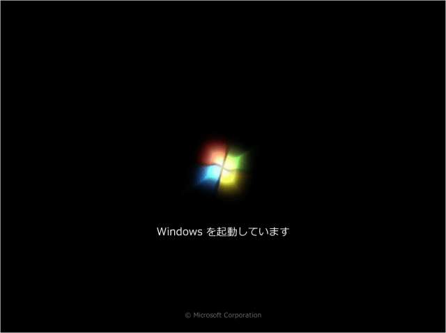 windows-10-downgrade-windows-7-8-1-12