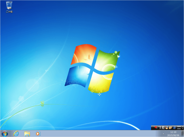 windows-10-downgrade-windows-7-8-1-13