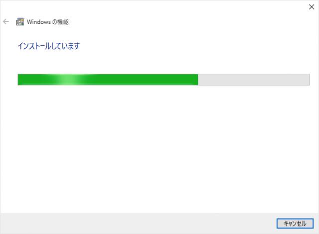 windows10-windows-essentials-download-install-06