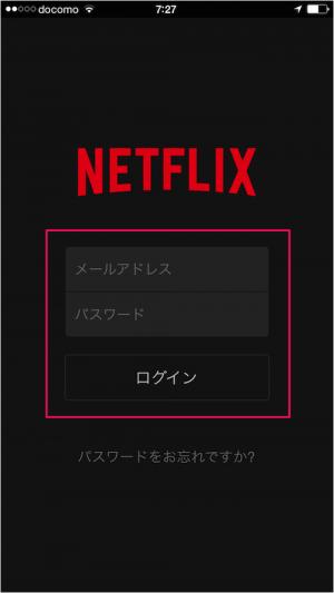 iphone-ipad-netflix-02