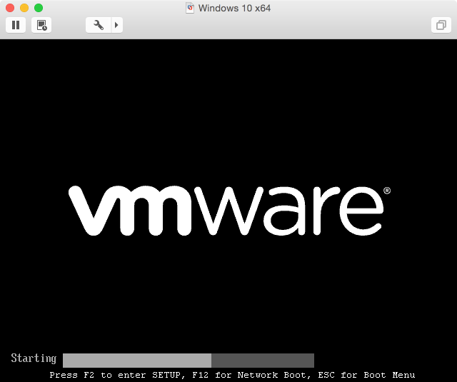 mac-vmware-fusion-windows10-install-12