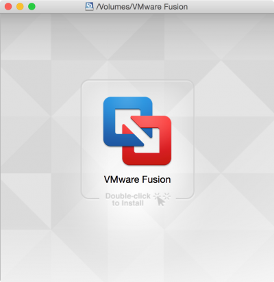 vmware-fusion-download-install-03