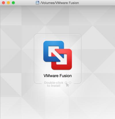 vmware-fusion-download-install-03
