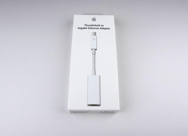 apple-gigabit-ethernet-adapter-01