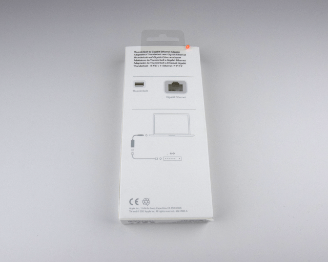 apple-gigabit-ethernet-adapter-02