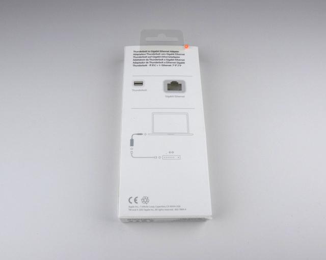 apple-gigabit-ethernet-adapter-02
