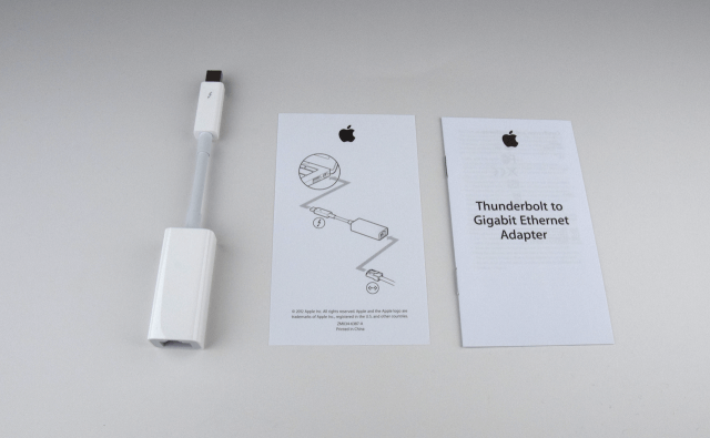 apple-gigabit-ethernet-adapter-04