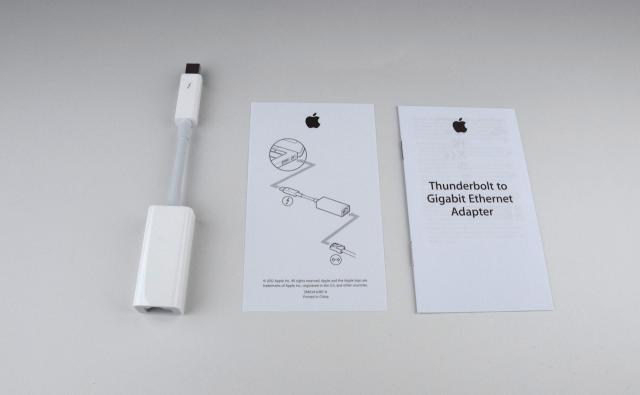 apple-gigabit-ethernet-adapter-04