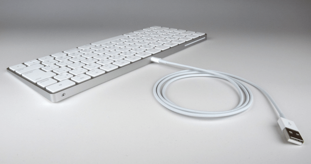 apple-magic-keyboard-01