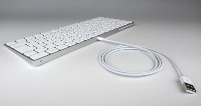 apple-magic-keyboard-01