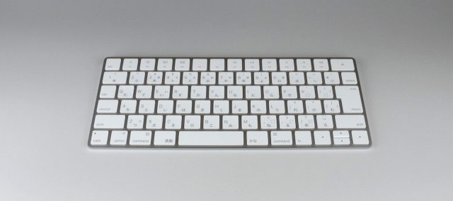 apple-magic-keyboard-02