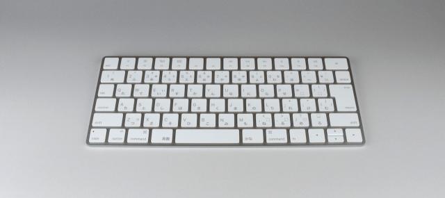 apple-magic-keyboard-02