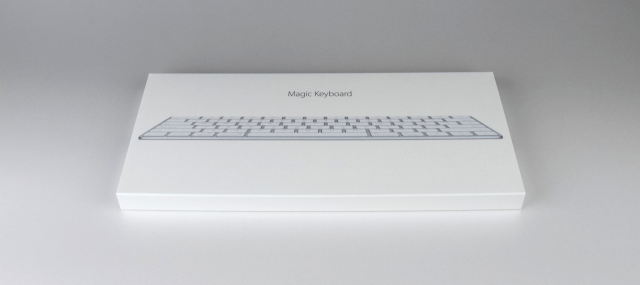 apple-magic-keyboard-03