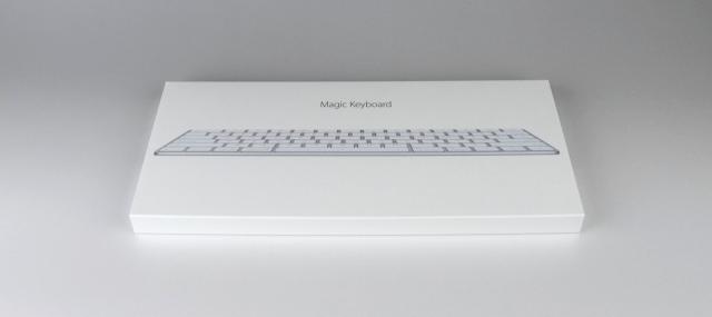 apple-magic-keyboard-03