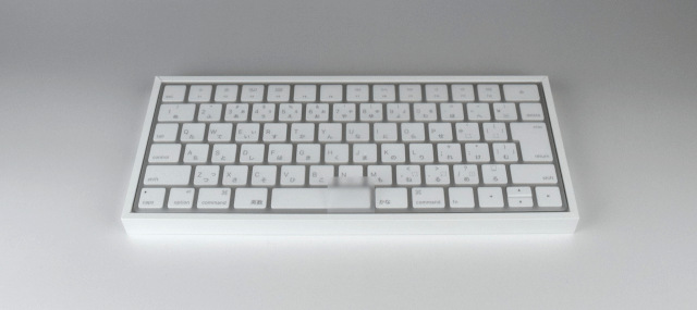 apple-magic-keyboard-05