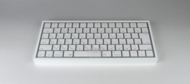 apple-magic-keyboard-05