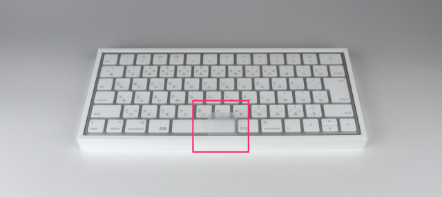 apple-magic-keyboard-06