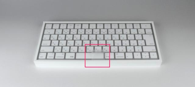 apple-magic-keyboard-06