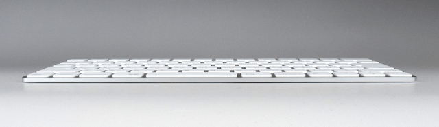 apple-magic-keyboard-10