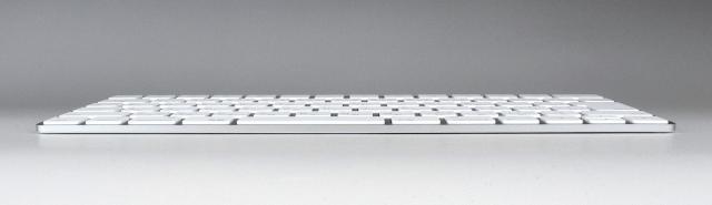 apple-magic-keyboard-10