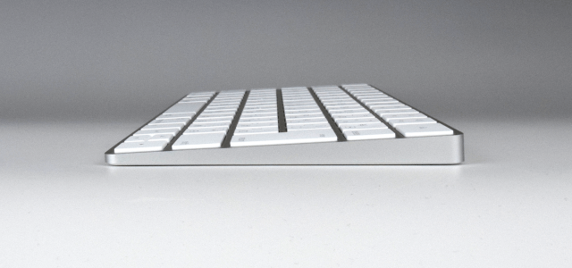 apple-magic-keyboard-11