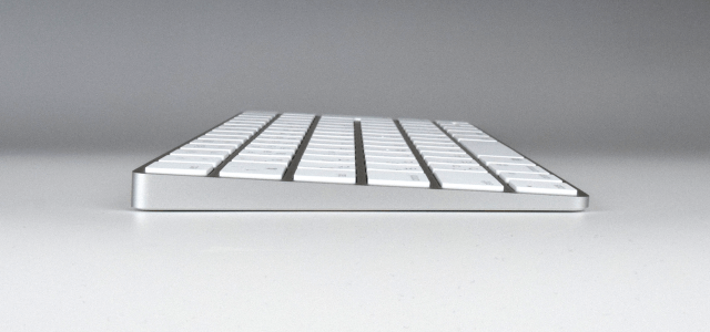 apple-magic-keyboard-12