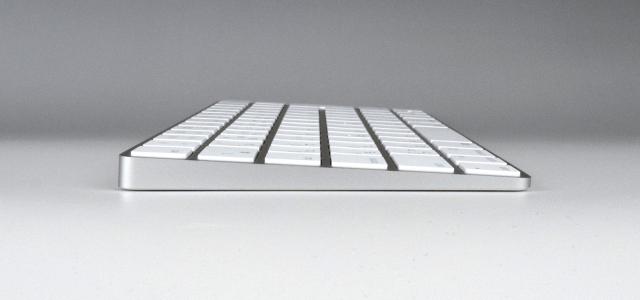 apple-magic-keyboard-12