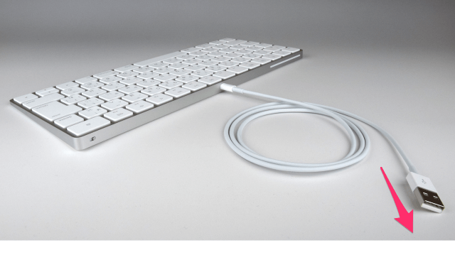 apple-magic-keyboard-17