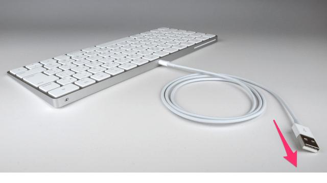 apple-magic-keyboard-17