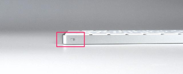 apple-magic-keyboard-18