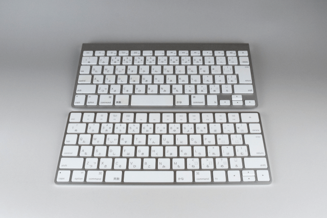 apple-magic-keyboard-21