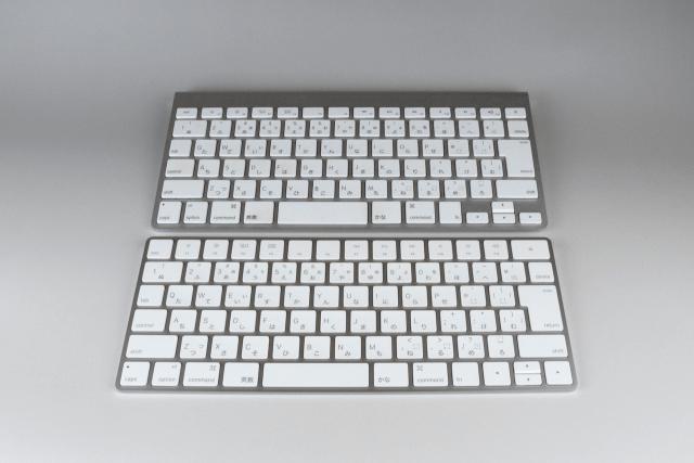 apple-magic-keyboard-21