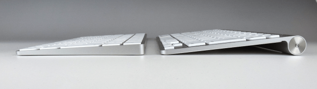 apple-magic-keyboard-22