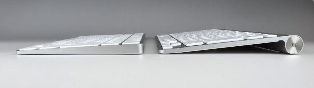 apple-magic-keyboard-22