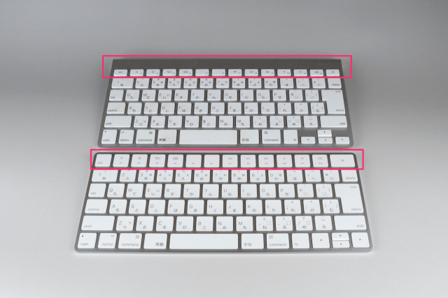 apple-magic-keyboard-23